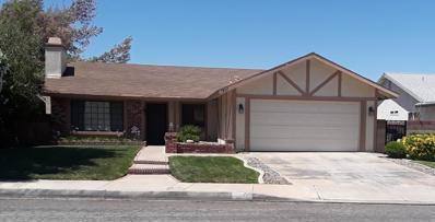 1807 E Avenue R2, Palmdale, CA 93550 - #: 18007642