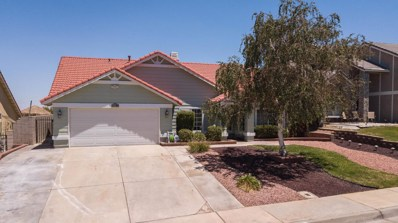 39484 Middleton Street, Palmdale, CA 93551 - #: 18008060