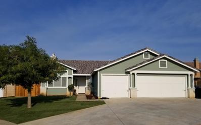 39434 Obsidian Court, Palmdale, CA 93551 - #: 18008358