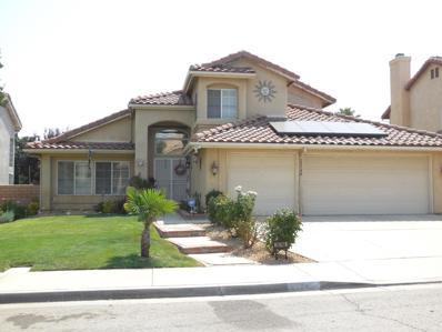 39748 Gorham Lane, Palmdale, CA 93551 - #: 18008377