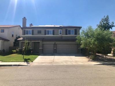 39315 Dijon Lane, Palmdale, CA 93551 - #: 18008988