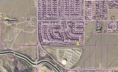 Sycamore Lane Near Bradford, Palmdale, CA 93551 - #: 18009122
