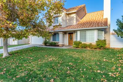 39376 Beacon Lane, Palmdale, CA 93551 - #: 18009409