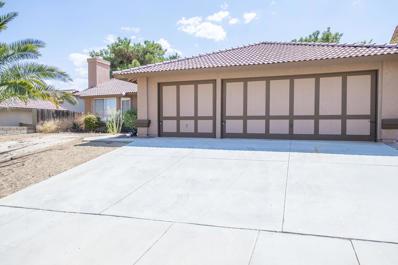 3052 Hampton Road, Palmdale, CA 93551 - #: 18009538