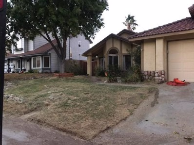 3121 Dearborn Avenue, Palmdale, CA 93551 - #: 18009677