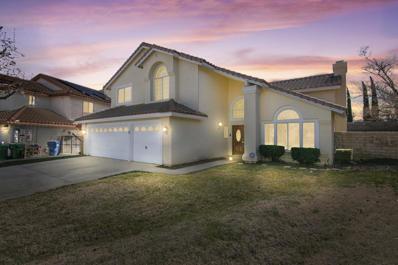 3422 Genoa Place, Palmdale, CA 93551 - #: 18010025