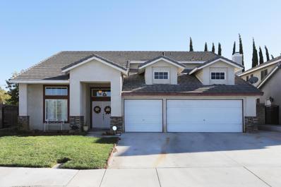 3200 Montellano Avenue, Palmdale, CA 93551 - #: 18010326