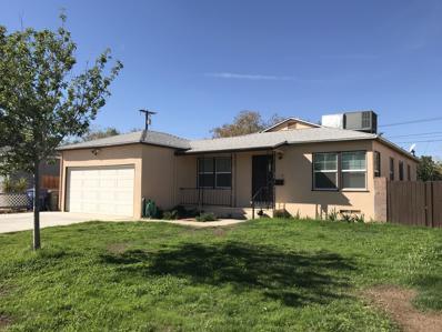 38351 Rosemarie Street, Palmdale, CA 93550 - #: 18011693