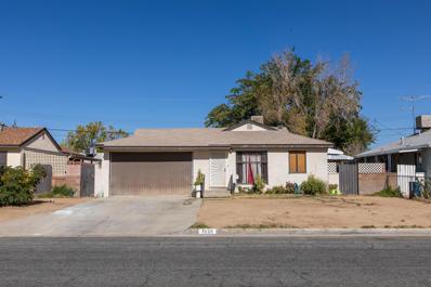 1839 E Q11, Palmdale, CA 93550 - #: 18011863