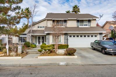 2749 Dearborn Avenue, Palmdale, CA 93551 - #: 18012621