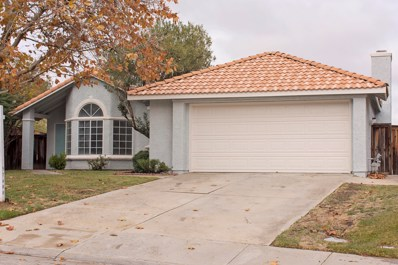 3175 Paxton Avenue, Palmdale, CA 93551 - #: 18012852