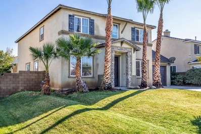 39332 Monroe Way, Palmdale, CA 93551 - #: 18012896