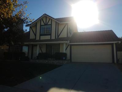 39317 Beacon Lane, Palmdale, CA 93551 - #: 18012949