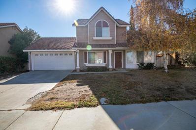 3154 Dearborn Avenue, Palmdale, CA 93551 - #: 19001509