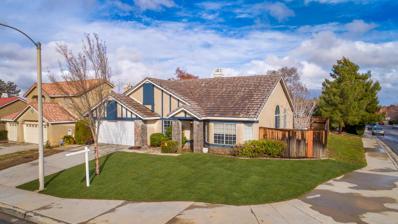 39544 Chalfont Lane, Palmdale, CA 93551 - #: 19001871