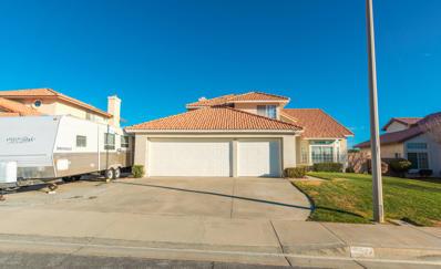 3121 Crowne Drive, Palmdale, CA 93551 - #: 19002056
