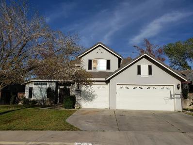 39446 Avignon Lane, Palmdale, CA 93551 - #: 19004049