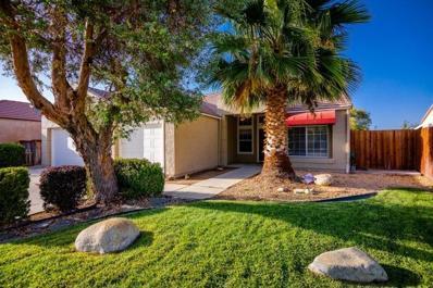 2739 Stephanie Avenue, Palmdale, CA 93551 - #: 19006355