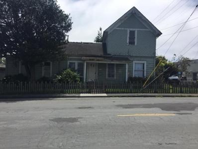 885 5th Street, Arcata, CA 95521 - #: 244251