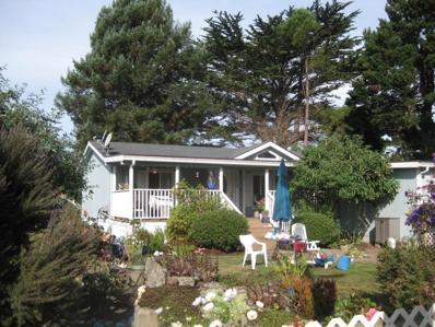 1708 Anderson Avenue, McKinleyville, CA 95519 - #: 248938