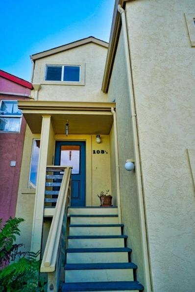 103 H Street, Arcata, CA 95521 - #: 248987