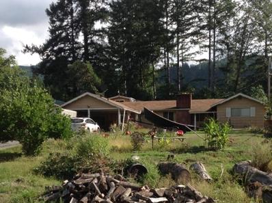 201 Camp Creek Road, Orleans, CA 95556 - #: 249013