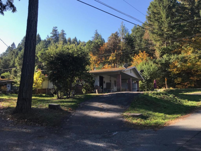1443 The Terrace Road 007,008, Willow Creek, CA 95573 - #: 249413