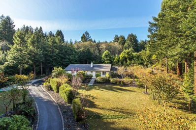 1669 Fairview Drive, Bayside South, CA 95524 - #: 249527