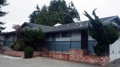 2800 Harris Street, Eureka, CA 95503 - #: 249634