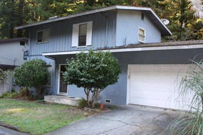 1476 Beverly Drive, Arcata, CA 95521 - #: 249870