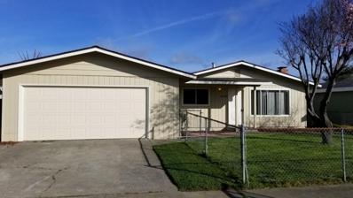 2126 Haeger Avenue, Arcata, CA 95521 - #: 249955