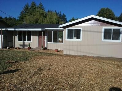 1879 Elm Avenue, McKinleyville, CA 95519 - #: 250121