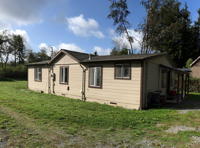 2125 Second Road, McKinleyville, CA 95519 - #: 250259