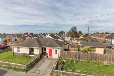 1521 R Street, Arcata, CA 95521 - #: 250275