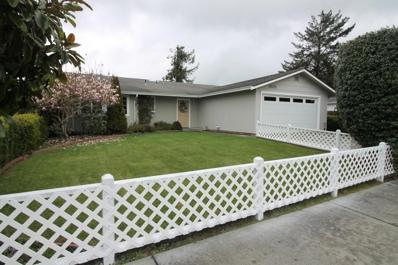 1895 Holly Drive, McKinleyville, CA 95519 - #: 250314