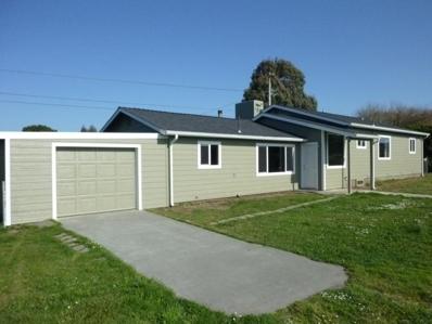 1527 Fischer Avenue, McKinleyville, CA 95519 - #: 250322