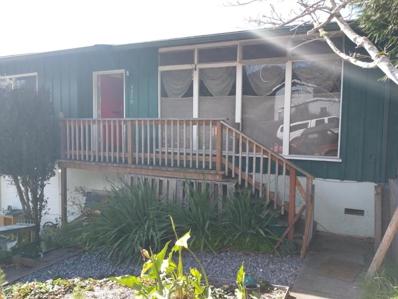 1570 Lena Avenue, Arcata, CA 95521 - #: 250369