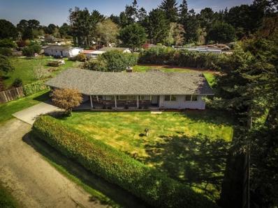 1791 Vine Avenue, McKinleyville, CA 95519 - #: 250381
