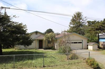 1750 Fischer Avenue, McKinleyville, CA 95519 - #: 250436