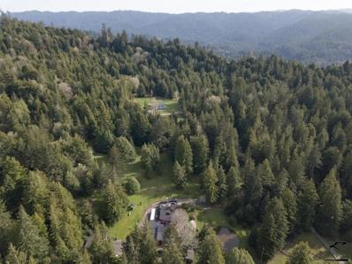 1430 Fox Creek Road, Carlotta, CA 95528 - #: 250443