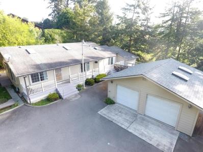 3811 Sunnyside Avenue, Eureka, CA 95503 - #: 250452