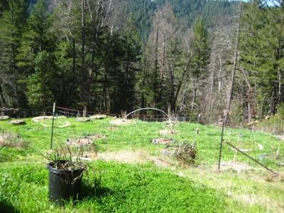 14 Lamb Creek Road, Mad River, CA 95552 - #: 250471
