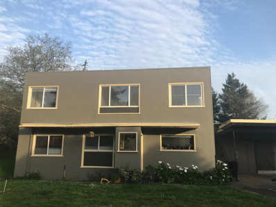 1950 Old Arcata Road, Bayside South, CA 95524 - #: 250488