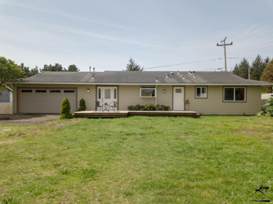 1748 Windsor Avenue, McKinleyville, CA 95519 - #: 250542