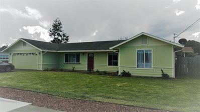 2534 School Street, Fortuna, CA 95540 - #: 250555