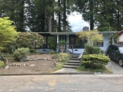 752 Dorothy Court, Arcata, CA 95521 - #: 250565