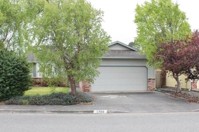 1760 Heartwood Drive, McKinleyville, CA 95519 - #: 250622
