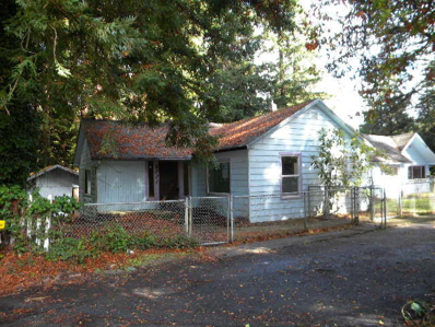 5121 Cummings Road, Eureka, CA 95503 - #: 250626