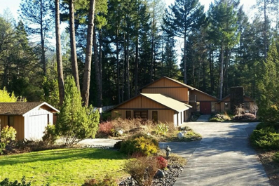 180 Bigfoot Avenue, Willow Creek, CA 95573 - #: 250639
