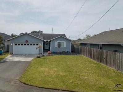1839 Peninsula Drive, Arcata, CA 95521 - #: 250640